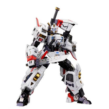 MMZ-MODEL-MU-3D-Metal-Puzzle-Drift-model-kits-DIY-3D-Laser-Cut-Assemble-Jigsaw-Toys