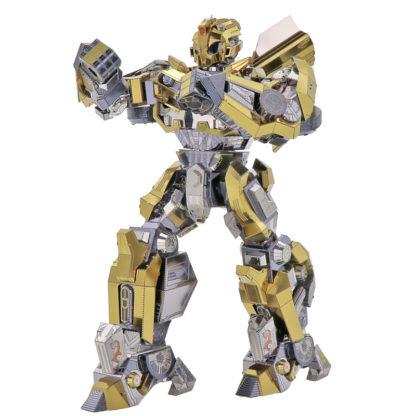 MMZ-MODEL-MU-3D-Metal-Puzzle-The-last-Knight-Join-Moveable-Model-Kit-YM-L036-DIY (4)