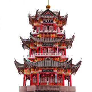 piececool-juyuan-tower-architecture-3d-metal-model-kits-diy-assemble-puzzle-laser-cut-jigsaw-toys-p111-rks (1)