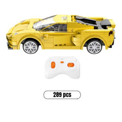 Cada-City-APP-Programming-Remote-control-Sports-Car-Model-Building-Blocks-High-Tech-RC-Racing-Car (1)