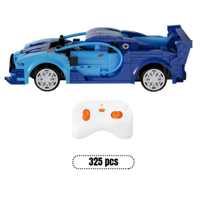 Cada-City-APP-Programming-Remote-control-Sports-Car-Model-Building-Blocks-High-Tech-RC-Racing-Car